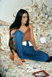 CHER - PINTEREST.CO.UK