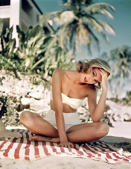 GRACE KELLY - GOOGLE.COM