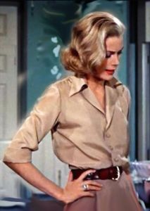 GRACE KELLY - PINTEREST.CO.UK.