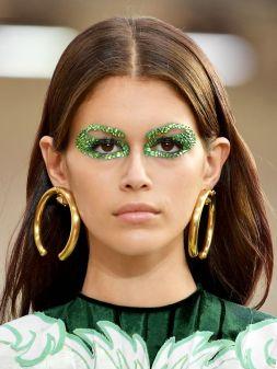 jewelry-trends-spring-2019-270745-1540324479346-promo.700x0c
