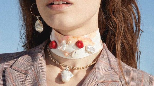 shell-jewellery