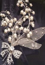 Brooches-lily-of-the-valley-brooch-DIOR