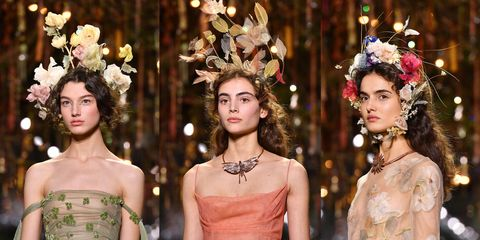 landscape-1485222828-elle-dior-hc-flower-crown
