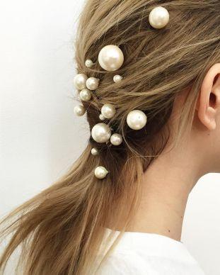 pearls 2