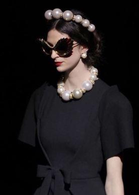 pearls 3